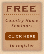 Free Country Home Seminar